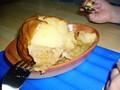 焼きりんご レシピ