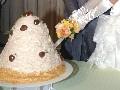 モンブラン レシピ ロールケーキ マロンクリーム 作り方
